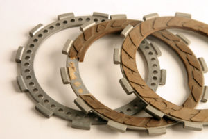 Friction discs. Ferodo. Friction material. Clutch. Brake. Friction Shoe. Material de fricción. Embrague. Freno. Zapata