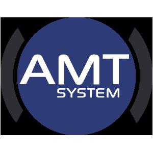 Amatecsa Logo