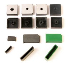 Thermosetting moulding engineering. Melamine, epoxi, phenolic, termoestable, melamina, polyester, poliéster, fenólica, termoendurente