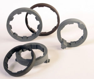 Friction discs. Ferodo. Friction material. Clutch. Brake. Friction Shoe. Material de fricción. Embrague. Freno. Zapata. Lining