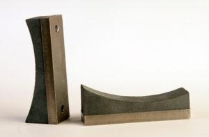 Friction discs. Ferodo. Friction material. Clutch. Brake. Friction Shoe. Material de fricción. Embrague. Freno. Zapata. Lining