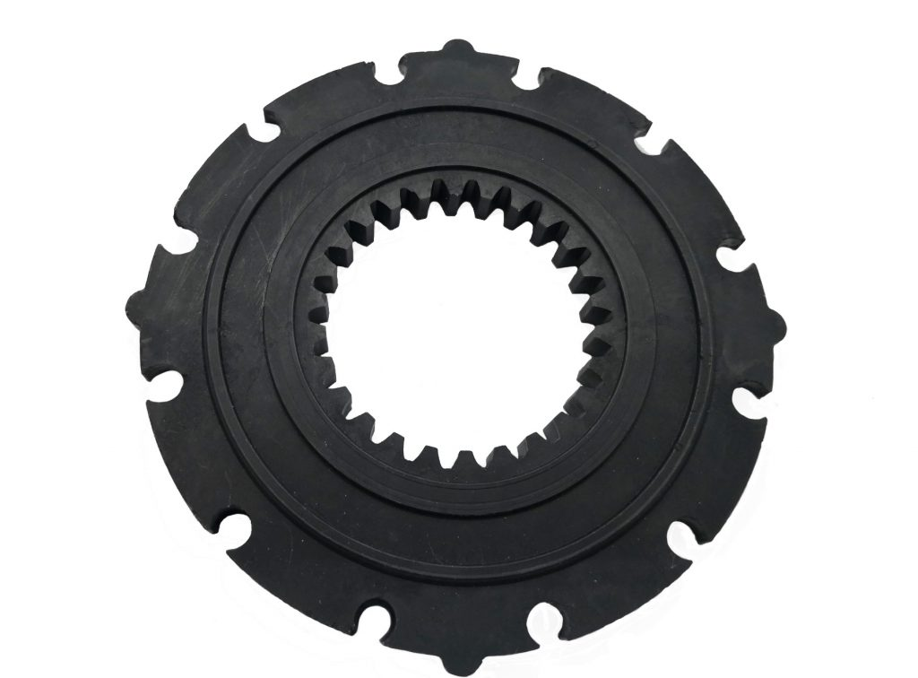 ferodo, clutch, friction material,